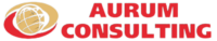 AURUM CONSULTING HOMEPAGE