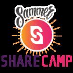 SummerShareCamp